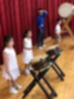 Kong Hwa School.jpg