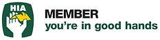 HIA-member-tagline-JPG.jpg