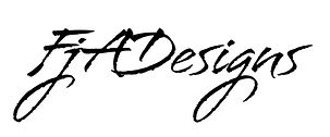 FJA Designs White Logo 3.JPG