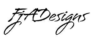 FJA Designs White Logo 3.JPG