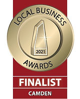 Local-Business-Awards-2021.jpg