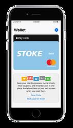 STOKE_Wallet_Phone.png