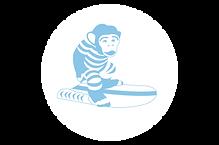 chimp_site.png