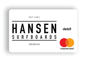 Hansens_Card.png