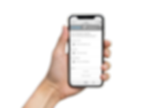 STOKE_Phone_Smart.png
