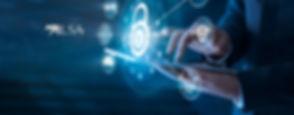Methodology in Security