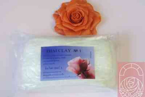 Полимерная глина THAI CLAY №1 200 гр
