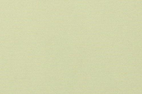Фоамиран иранский светло-оливковый
