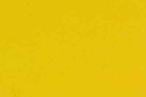 Фоамиран иранский темно-желтый
