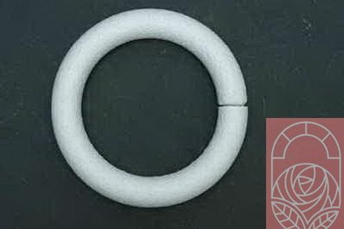 Основа кольцо d-240 мм