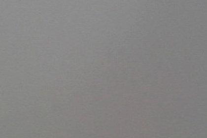 Изолон ППЭ серебро 2 мм