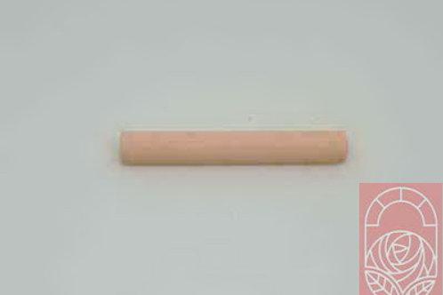 Пастель масляная японская бледно-розовая