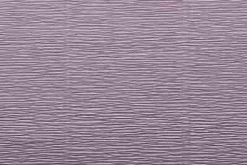 905 Бумага гофрированная серая 140 гр