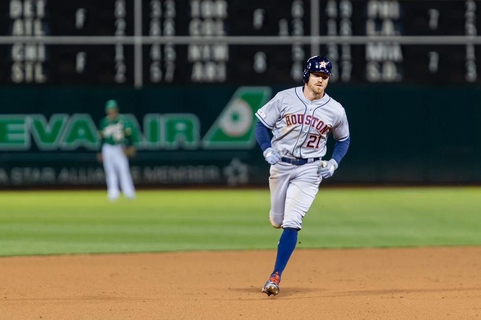 CCO19053139_Astros_at_Athletics.jpg