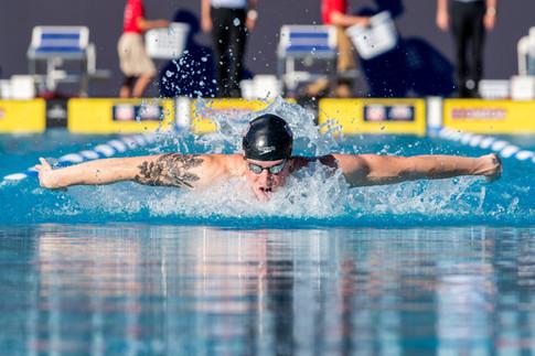 CCO19080201_USA_Swimming_Championships.j