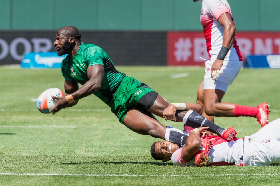 CCO18072240_Rugby_Sevens (1).jpg