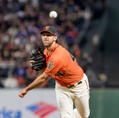 CCO18092822_Dodgers_at_Giants.jpg