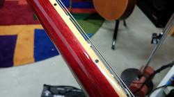 Gibson ES Neck IMG_20141125_093944.jpg