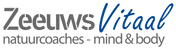 Zeeuws Vitaal mind body logo.png
