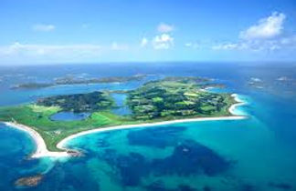 isles of scilly.jpg