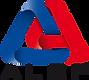 Алеф Inc. Кліше для флексографії