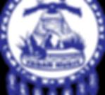 YNS_logo_ blue.png
