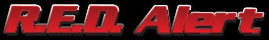 RED Alert Logo.jpg