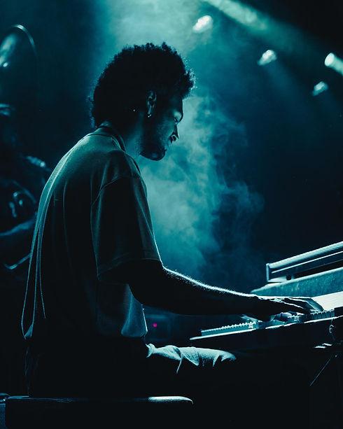 jazz onze + © Thea Moser.jpeg