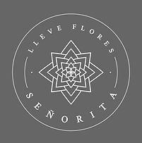 Logo-B-N_edited.jpg