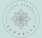 Logo-Celeste_edited.jpg
