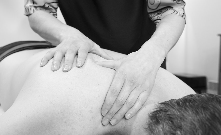 osteopathy, Warrnambool, back pain, Jacqui, Laura, coastal, neck, headaches, acupuncture