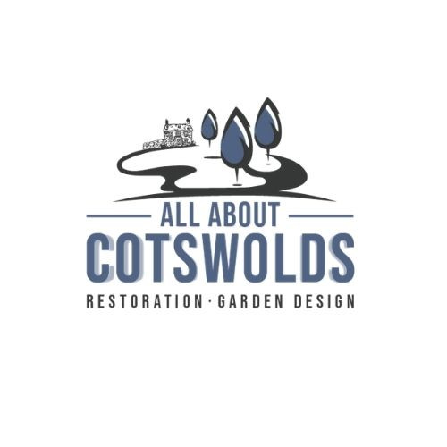 All About Cotswolds Logo