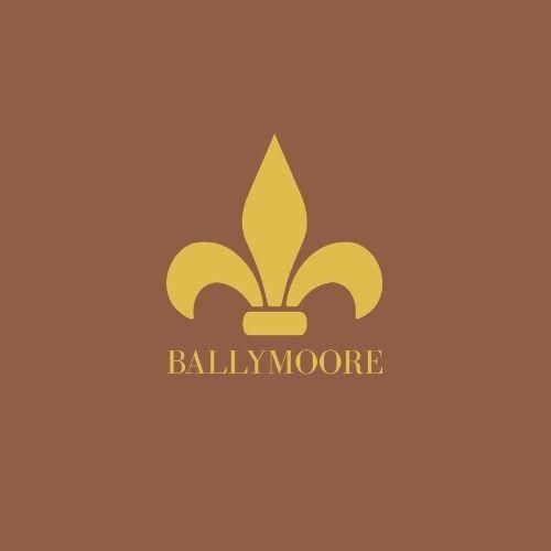 Ballymoore Logo