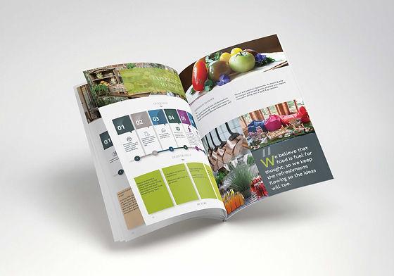 Devere-SOP-Brochure-Mock-up.jpg