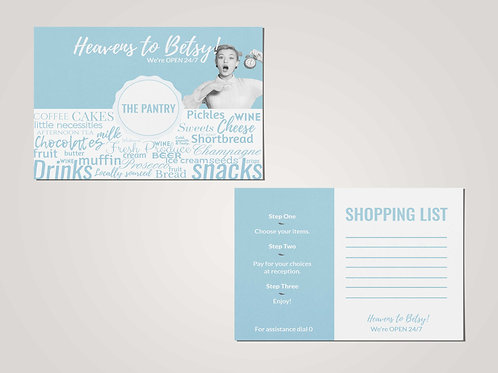 450GSM SOFT TOUCH POSTCARDS