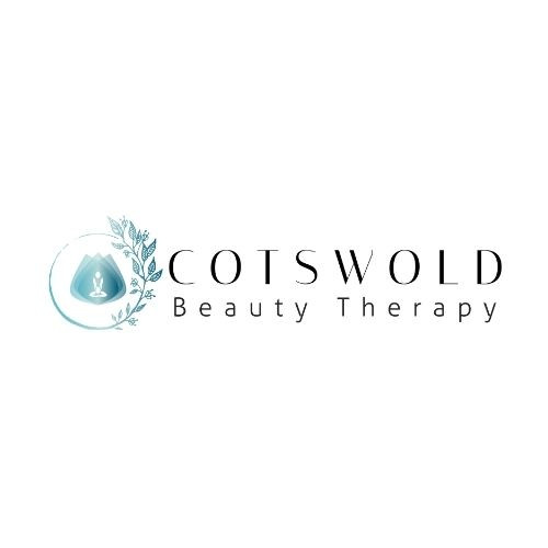 Cotswold Beauty Therapy Logo