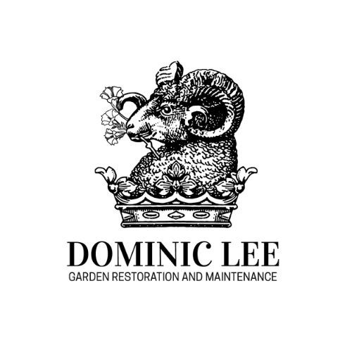 Dominic Lee Logo