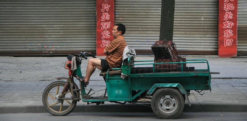 Coal_China.jpg