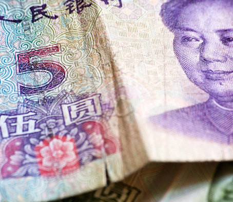 AIIB Exposes ASEAN's Two-Track China Strategy