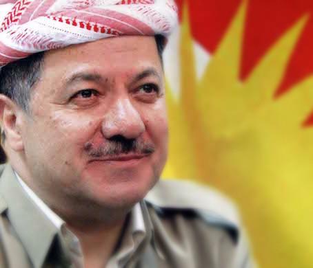 Domestic Divisions: Internal Conflict Confronts Iraqi Kurdistan