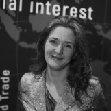A Career in International Affairs by Melissa H. Conley Tyler