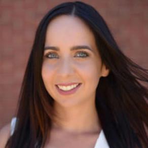 Career Spotlight: Dr Alexandra Phelan, Deputy Director of Monash Gender, Peace and Security Centre