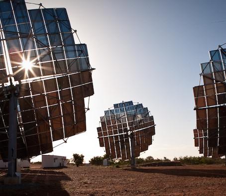 Embracing Innovation in Australia