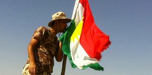 Image Credit: Kurdishstruggle (Flickr: Creative Commons)