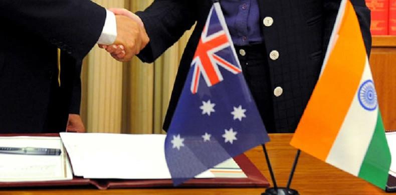 India_Australia.jpg