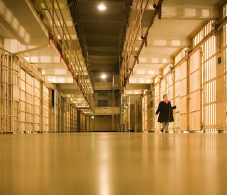 Race Politics Frame American Support for Capital Punishment