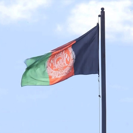 Can the World Trust the Taliban?