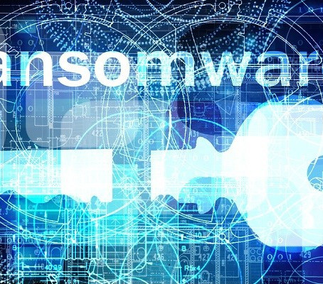 The Flip Side: How Ransomware can Transform Geopolitics