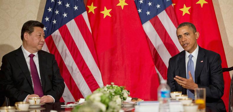 Obama_Xi_Jinping.jpg