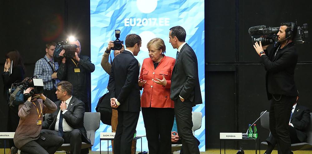 Image credit: EU2017EE (Creative Commons: Flickr)